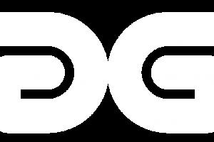 LOGOS DUZCA PNG-04 (1)